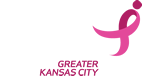 Susan G Komen® Greater Kansas City Logo