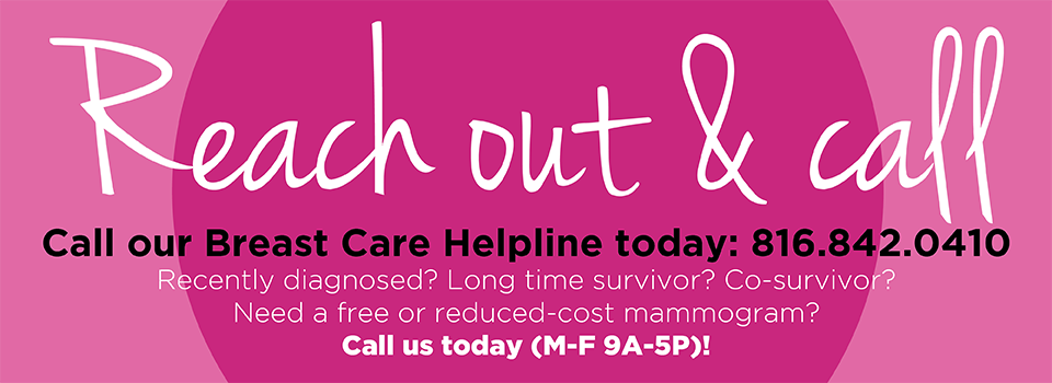 2015-KomenKC-Breast-Care-Hotline-Web-Banner-1