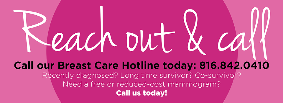 2015-KomenKC-Breast-Care-Hotline-Web-Banner
