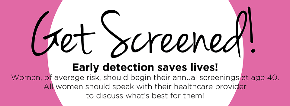 2015-KomenKC-Get-Screened-Web-Banner