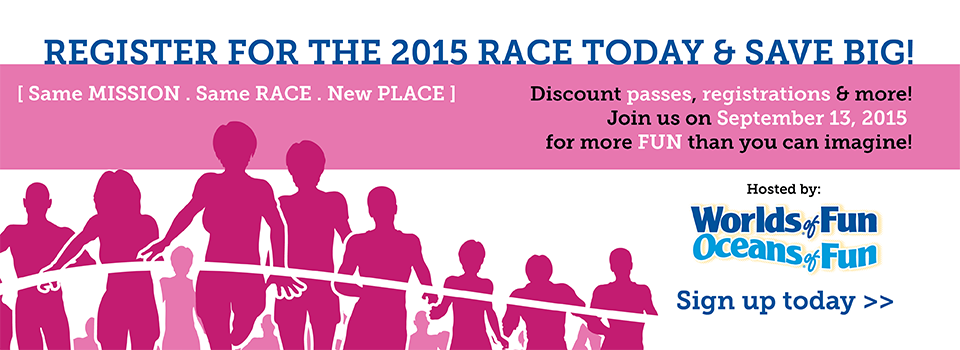 2015RaceRegistrationOpenWebsiteSlide1