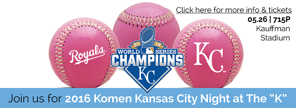 2016-Komen-KC-Night-at-The-K-Web-Banner