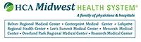 HCA Midwest Health System