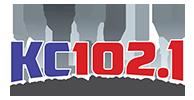 KC 102.1FM