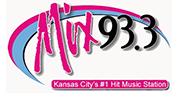 Mix 93.3FM