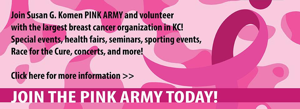 NewKomenKCWebsiteBanner-Pink-Army