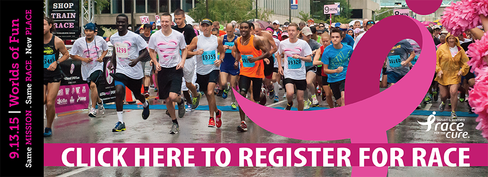 NewKomenKCWebsiteBanner-RaceRegistration