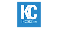 This is KC.com