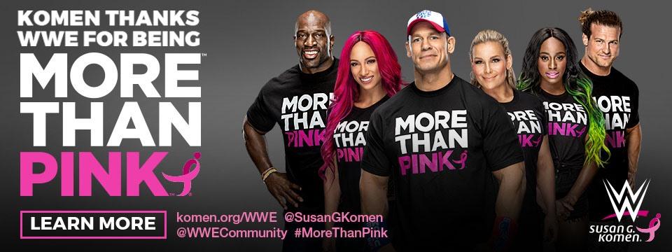 WWE-Affiliate-Banner-960x360.jpg-1040x462