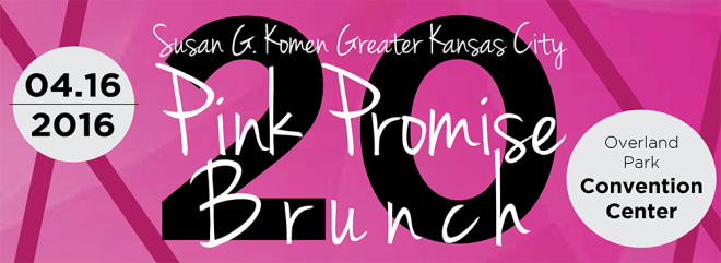 2015 Komen KC PPB Generic Banner