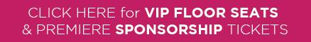 VIP Seats & Floor Tickets Button