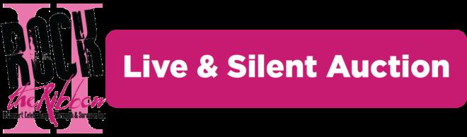 rtr-live-silent-auction
