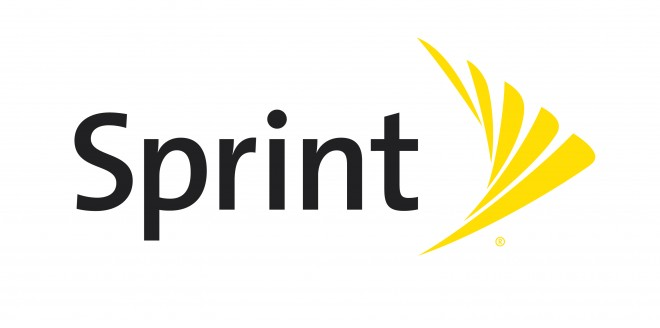 Sprint_Black_Fin_Yellow