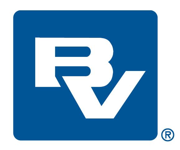 10 B&V Logo Stacked SpotC