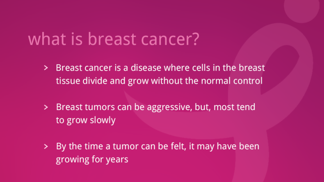 Connected-for-the-Cure-Education-Slides_Page_01
