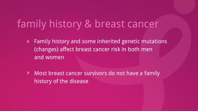 Connected-for-the-Cure-Education-Slides_Page_06
