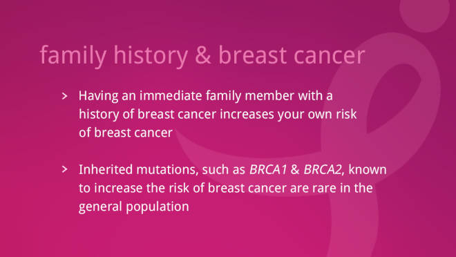 Connected-for-the-Cure-Education-Slides_Page_07