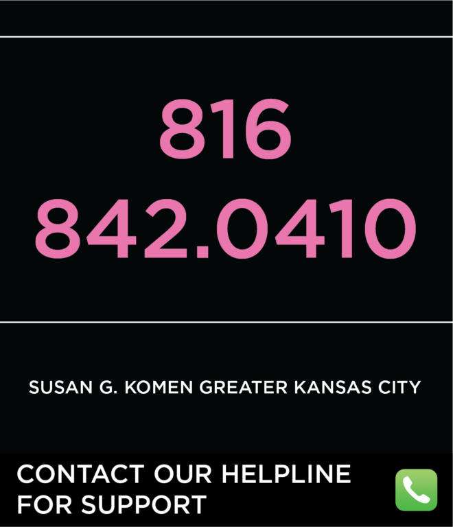 contact-our-helpline