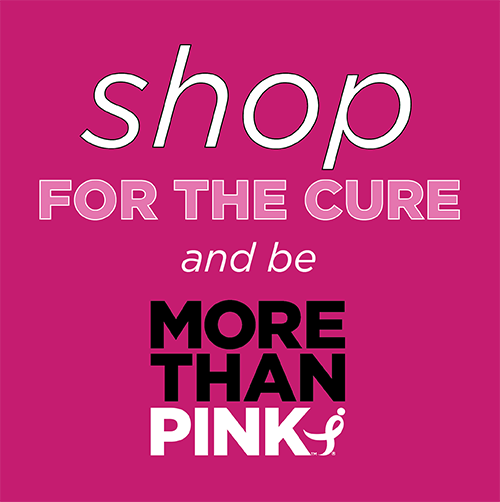 shop-for-the-cure